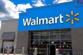 TikTok, Walmart ile canlı yayında alışverişi test edecek: TikTok için bir birinci