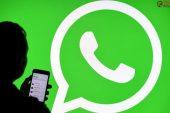 WhatsApp yeni App Store kurallarına yansılı