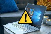 Windows 10 Aralık güncellemesi bilgisayarlarda önemli sıkıntılara neden oluyor