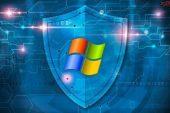 Windows 7 Kullanıcıları İşletim Sistemlerini Değiştirmiyor