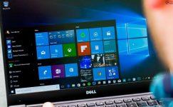 Windows 7 ve 8.1 kullanıcılarına Windows 10 muştusu