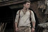 Tom Holland Uncharted'daki performansından telaşlı